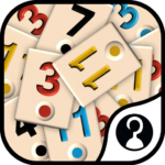 Okey  APK Free Download (Android APP)