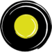 Ola cabs – Taxi, Auto, Car Rental, Share Booking  APK Free Download (Android APP)