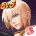 Onmyoji Arena 3.12.0 APK Free Download (Android APP)