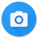 Open Camera – Free & No Ads  APK Free Download (Android APP)
