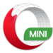 Opera Mini browser beta  APK Free Download (Android APP)
