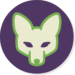 Orfox: Tor Browser for Android  APK Free Download (Android APP)