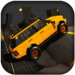 [PROJECT:OFFROAD] 23 APK Free Download (Android APP)