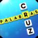 Palabras Cruz 1.0.51 APK Free Download (Android APP)