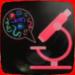 Parasite garden 1.3.1 APK Free Download (Android APP)