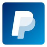 PayPal  APK Free Download (Android APP)