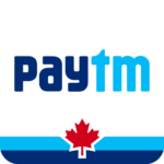 Paytm – Pay Bills in Canada  APK Free Download (Android APP)