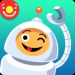 Pepi Hospital 1.0.13 APK Free Download (Android APP)