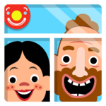 Pepi House  APK Free Download (Android APP)
