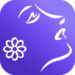 Perfect365: One-Tap Makeover  APK Free Download (Android APP)