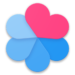 Period Tracker Bloom  APK Free Download (Android APP)
