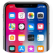 Phone X Launcher, OS 11 iLauncher & Control Center 2.7.2 APK Free Download (Android APP)