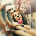 Photo Editor Collage Maker Pro  APK Free Download (Android APP)