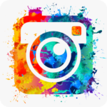 Photo Editor Pro  APK Free Download (Android APP)