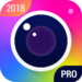 Photo Editor Pro – Sticker, Filter, Collage Maker 1.1.4.1028 APK Download (Android APP)