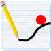 Physics Drop  APK Free Download (Android APP)