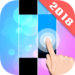 Piano Magic Tiles 2018  APK Free Download (Android APP)