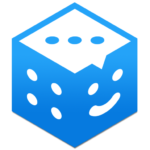 Plato – Games, Chat, Friends & Werewolf  APK Free Download (Android APP)