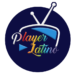 Player Latino 2.1 APK Free Download (Android APP)