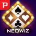 Pmang Poker : Casino Royal  APK Free Download (Android APP)