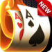 Poker Heat – Free Texas Holdem Poker Games  APK Download (Android APP)