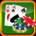 Poker Offline  APK Download (Android APP)