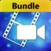 PowerDirector – Bundle Version  APK Free Download (Android APP)