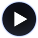Poweramp Music Player (Trial)  APK Download (Android APP)