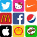 Quiz: Logo game  APK Free Download (Android APP)