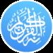 Quran Pro Muslim: MP3 Audio offline & Read Tafsir  APK Free Download (Android APP)