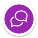 RandoChat – Chat roulette  APK Free Download (Android APP)