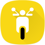 Rapido – Bike Taxi App  APK Free Download (Android APP)