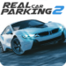 Real Car Parking 2 : Driving School 2018 2.01 APK Download (Android APP)