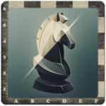 Real Chess  APK Download (Android APP)