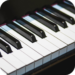 Real Piano  APK Free Download (Android APP)