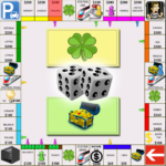 Rento – Dice Board Game Online  APK Download (Android APP)
