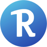 Robin – AI Voice Assistant  APK Free Download (Android APP)