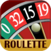 Roulette Royale – FREE Casino  APK Free Download (Android APP)