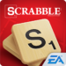 SCRABBLE  APK Download (Android APP)