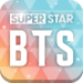 SUPERSTAR BTS 1.0.1 APK Download (Android APP)