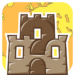 Saif Almarifa  APK Download (Android APP)