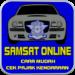 Samsat Online 1.8 APK Free Download (Android APP)