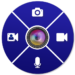 Screen Recorder  APK Download (Android APP)