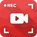 Screen Recorder With Audio And Editor & Screenshot  APK Free Download (Android APP)