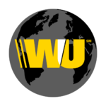 Send Money Transfers Quickly – Western Union NL  APK Free Download (Android APP)