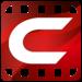 Shabakaty Cinemana  APK Free Download (Android APP)