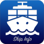 Ship Info  APK Download (Android APP)
