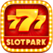 Slotpark Free Slots Casino: Las Vegas Slot Machine  APK Download (Android APP)