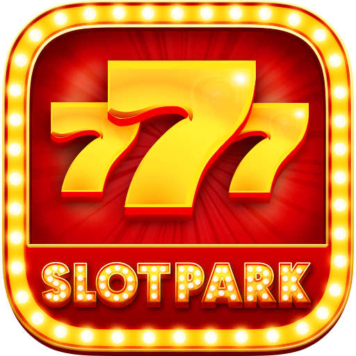 Free Las Vegas Slots Download