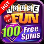 Posh casino reviews 2019
